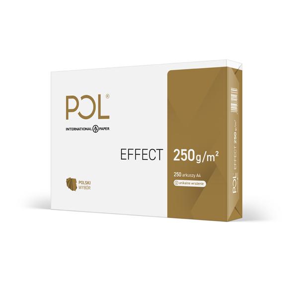 papier-biurowy-satynowy-poleffect-a4-250g