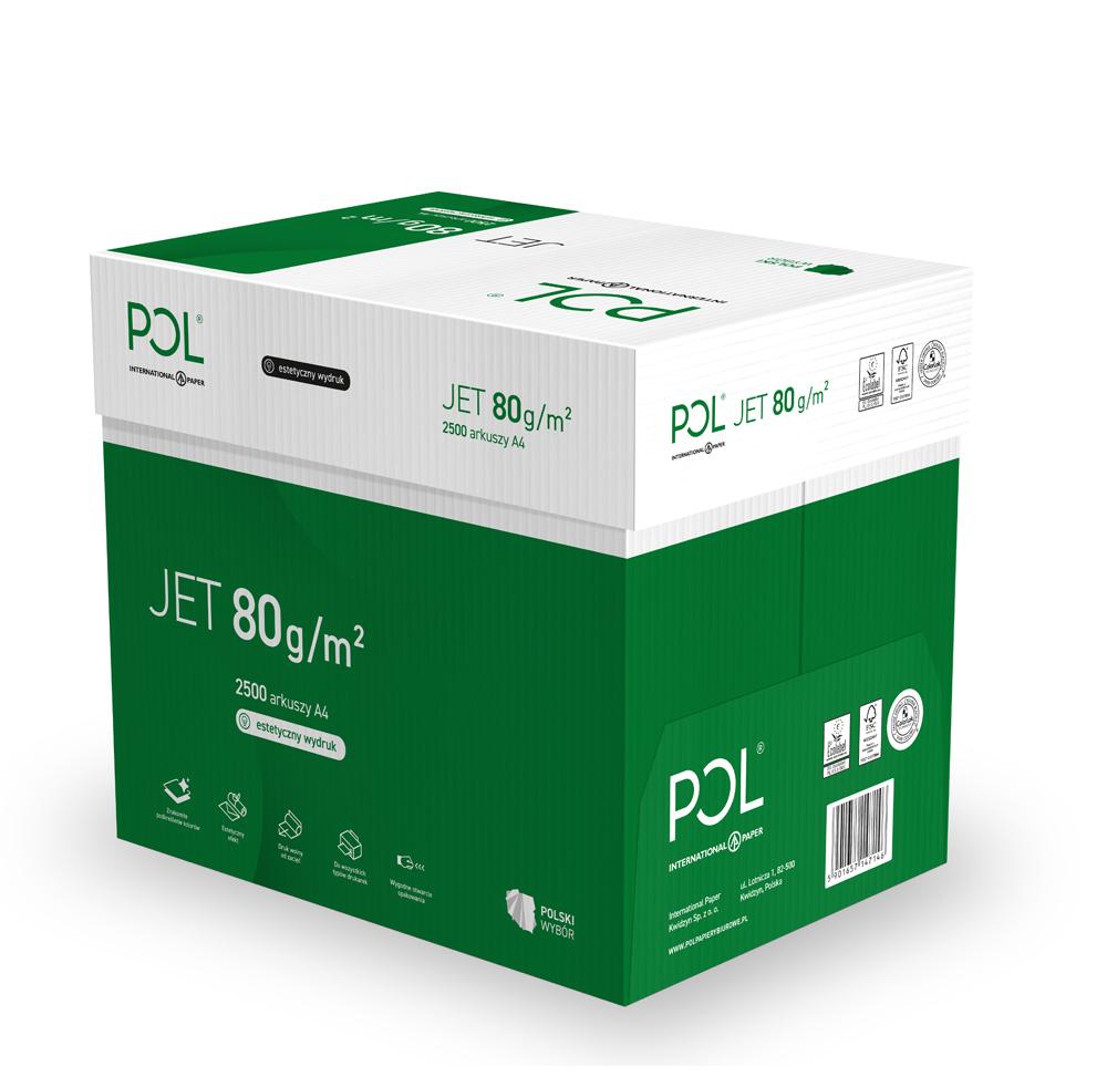 papier-biurowy-pol-jet-karton-a4-papier-do-wydruków-kolorowych-02