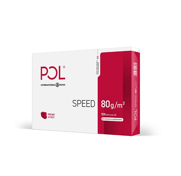 papier-biurowy-papier-xero-pol-speed-a4-wydruk-czarno-bialy-03