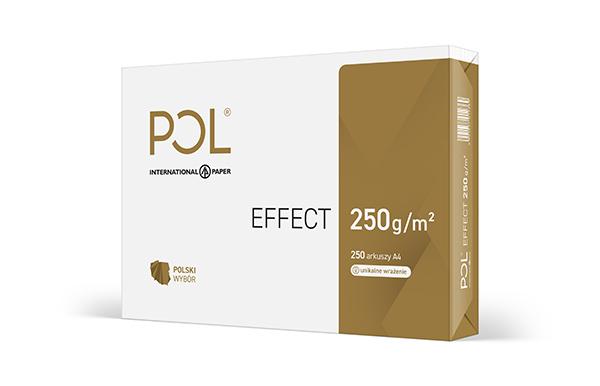 papier-biurowy-pol-effect-papier-satynowy-02