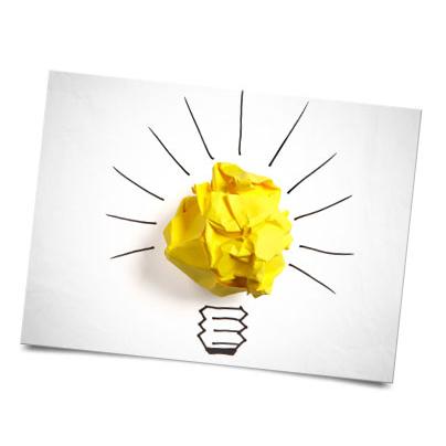 Papier dla kreatywności