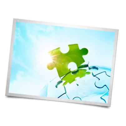 Papier dla ekorozwoju