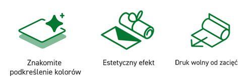 papier-POL-polski-najlepszy-papier-biurowy-2