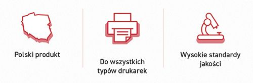 papier-POL-polski-najlepszy-papier-biurowy