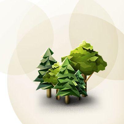 przewodnik-ekologiczny-mity-02